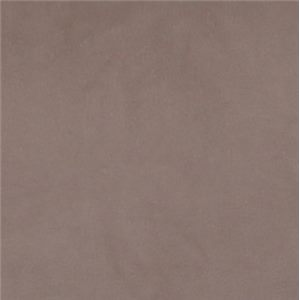 Taupe TaupeMicrosuede