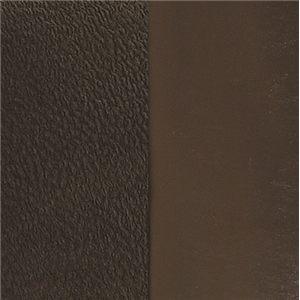 2 Toned Brown Textured Velvet 2 Tone Brown Textured Velvet
