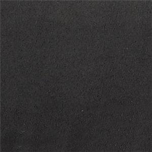 Charcoal 300206 Charcoal
