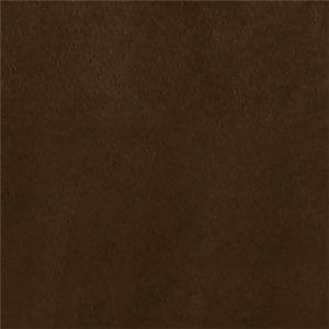 Chocolate 300207 Chocolate