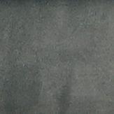 Charcoal 300213 Charcoal