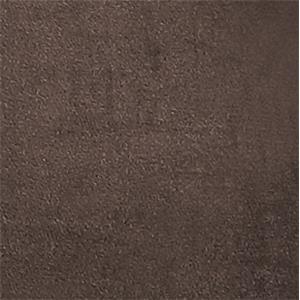 Chocolate Velvet 360003