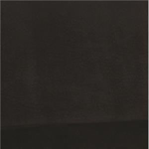 500187 Black Velvet 500187 Black Velvet