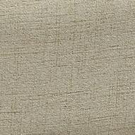 Beige Fabric 500207