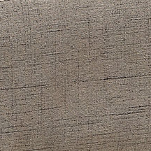 Grey Fabric 500208