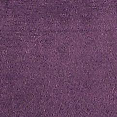 Purple 500235 Purple