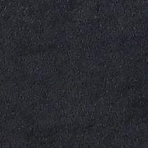 Black 500237 Black