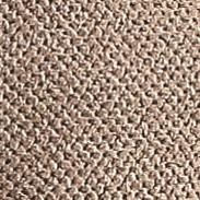 Taupe Textured Chenille 500295 Taupe