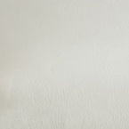 White Leatherette 500423