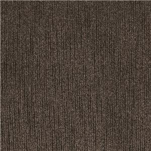 Brown Chenille 501686-Brown