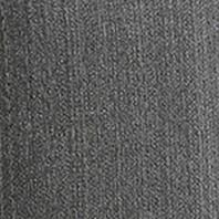 Grey Linen-Like Fabric 50520 Grey