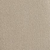 Ivory Linen-Like Fabric 50520 Ivory