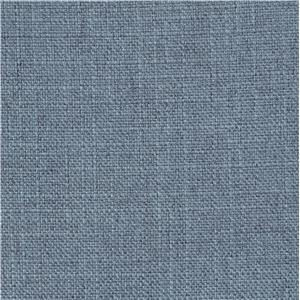 Dawson Blue 50534 Blue