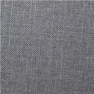 Dawson Grey 50534 Grey