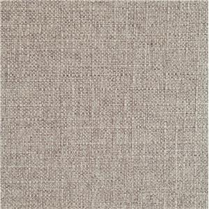 Avonlea Stone Grey 505640