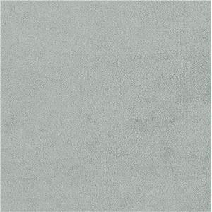Gray Velvet 508280