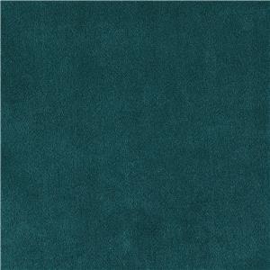 Green Velvet 508380