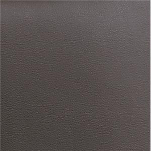 Black Leathette 550044 Black