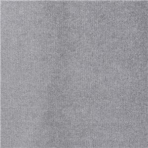 Frostine Silver 551160