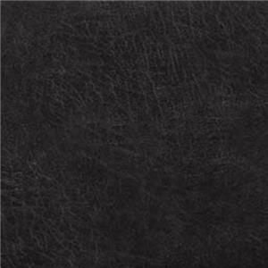 Charcoal 55202
