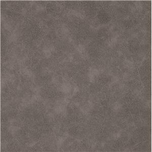 Camargue Brown 600380 Brown