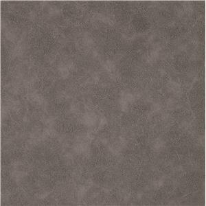 Camargue Grey 600370 Grey