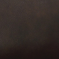 Cocoa Bean Leather Match 60181 Cocoa Bean