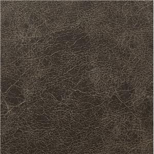 Brown Coated Microfiber 6503 Brown