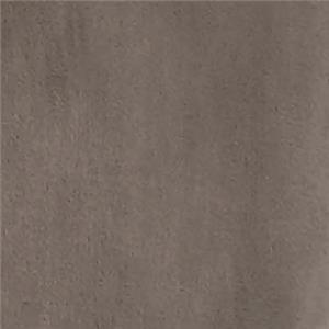 902563 Grey 902563 Grey
