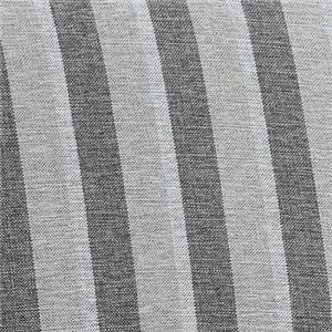 Grey Printed Fabric 902610