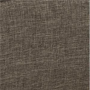 902696 Grey 902696 Grey