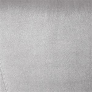 Grey Velvet 903119