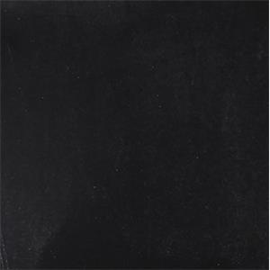 Black Velvet 903120 Black