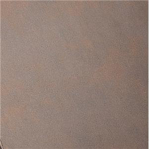 Brown Leatherette 903817