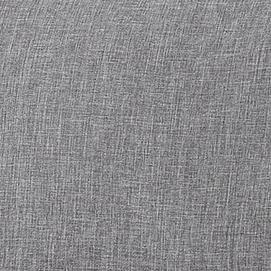 Grey 903824