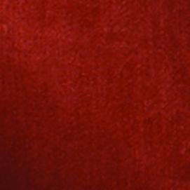 Cairns Crimson Cairns Crimson