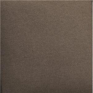 Grey Linen-Like Grey Linen-Like