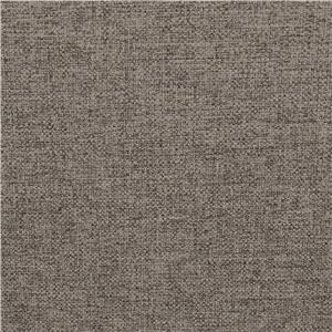 Grey Tweed-Like Fabric Grey Tweed-Like Fabric