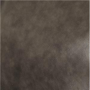 Two-Tone Charcoal Leather Match Two-Tone Charcoal Leather Match