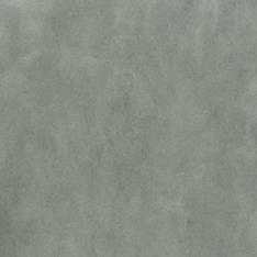Gray CL717 Gray