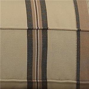 Post Linen Post Linen