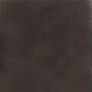 Gray Brown 88803 Gray Brown