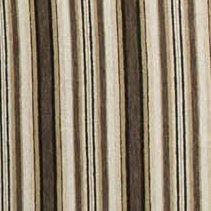 Fairleystripe-Linen Fairleystripe-Linen
