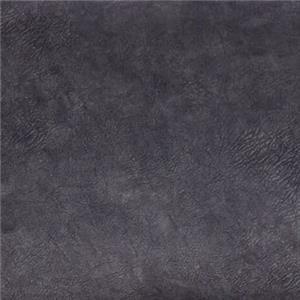 Imprint Steel Blue Imprint Steel Blue