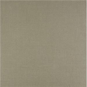 Inspire Linen 1471
