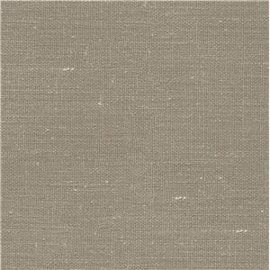 Alero Grey ALERO-41