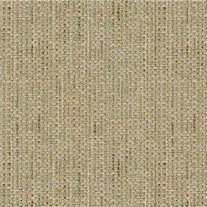 Alhouetta Tan ALLOUETTA-11