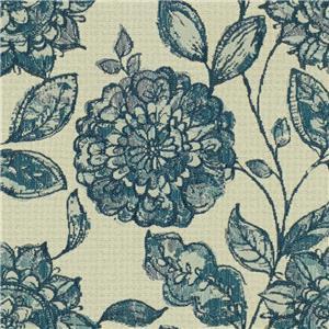 Amalla Floral AMALLA-23