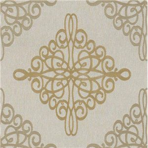 Aslen Beige ASLEN-10
