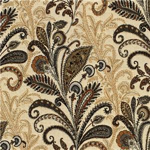 Avery Tan Tapestry AVERY-09